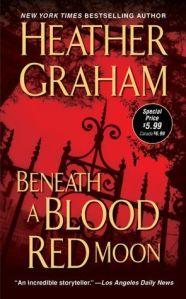 beneath-a-blood-red-moon-alliance-vampires-heather-graham