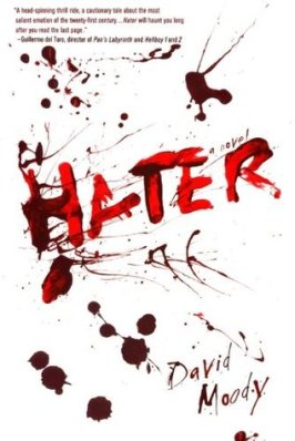 hater-david-moody