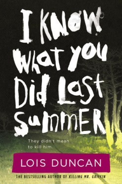 i-know-what-you-did-last-summer-lois-duncan