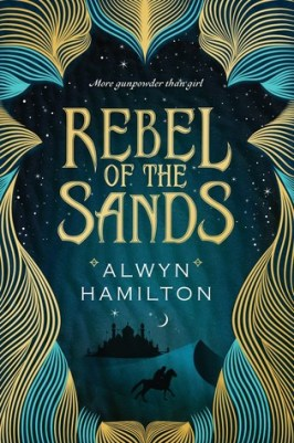 rebel-of-the-sands-alwyn-hamilton
