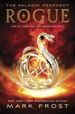 rogue-the-paladin-prophecy-mark-frost