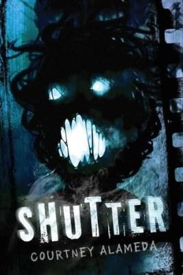 shutter-courtney-alameda