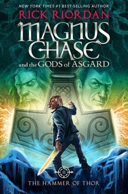 the-hammer-of-thor-magnus-chase-and-the-gods-of-asgard-rick-riordan