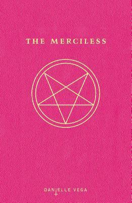 the-merciless-danielle-vega