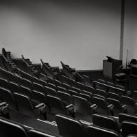 Teaching Evaluation Drama- Part 1