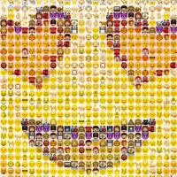 #ALERTE : les emoji s'emparent de notre monde ! 1/2