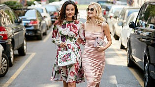 30 Best Online Shopping Sites for Women in 2020 The Trend Spotter