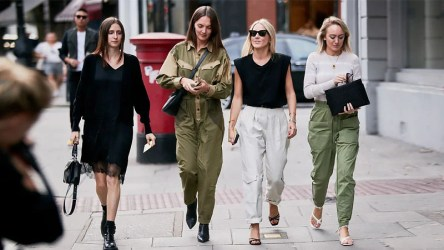 How to Wear Casual Clothing for Women The Trend Spotter