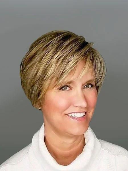 What's A Karen Haircut : what's, karen, haircut, Karen, Haircut, Everyone's, Avoiding, Right, Trend, Spotter