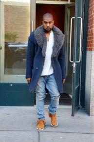 blue-fur-collar-coat-tobacco-boots-light-blue-jeans-white-henley-shirt-original-6645