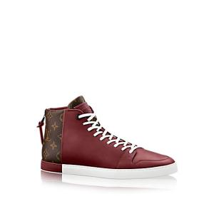 louis-vuitton-line-up-sneaker-boot-shoes--B7XU2PMO12_PM2_Front view