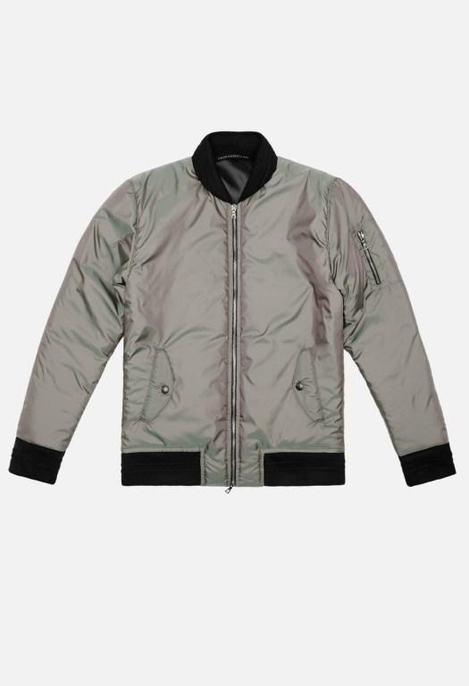 Iridescent-Flight-Jacket-Olive-Flat-Front_44d12998-b0f1-4654-b236-917877a6febb