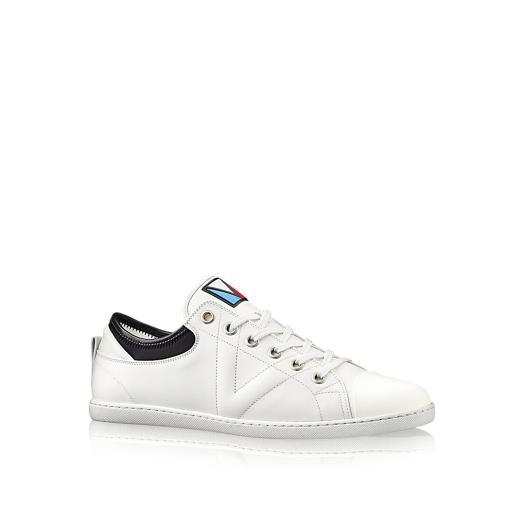 louis-vuitton-baseball-sneaker-shoes--B9BU1PPC01_PM2_Front view