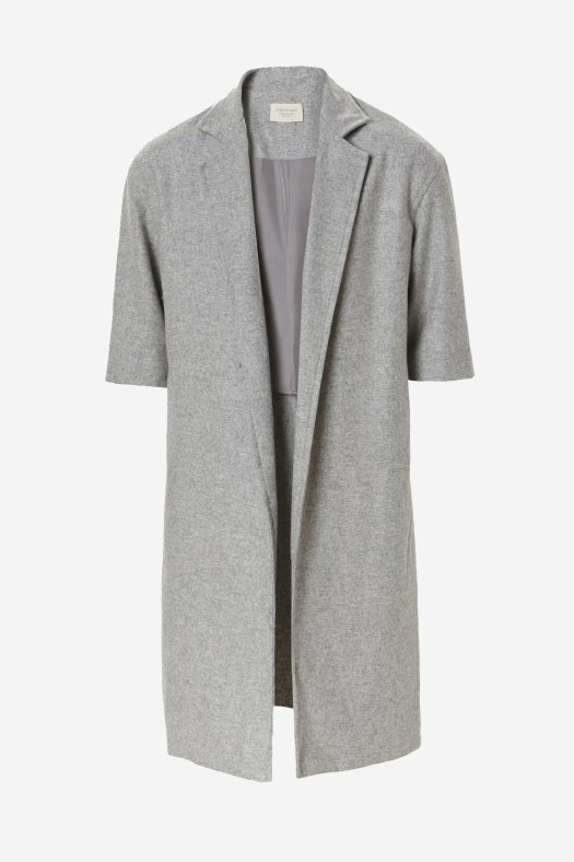 fourth_collection_overcoat