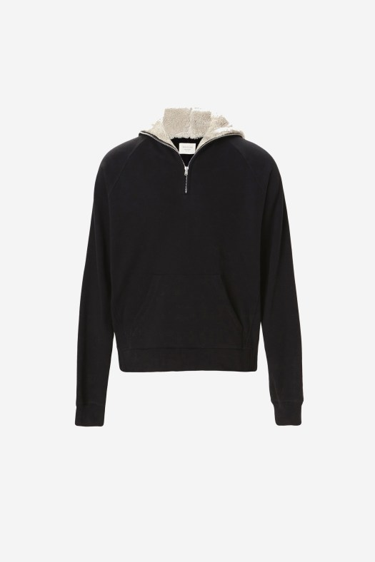 half_zip_sherpa_hoodie