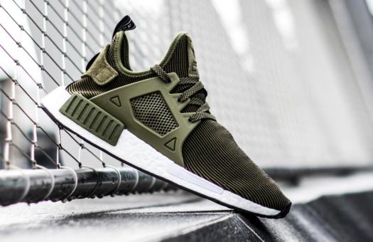 nmd-xr1-olive-01_o6d6s9