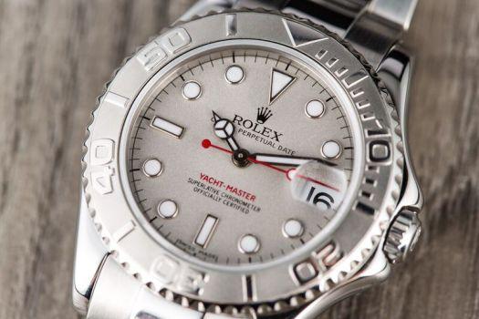 Rolesium-Rolex-Yacht-Master-168622