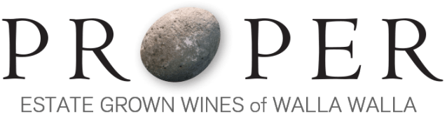 Proper Wines of Walla Walla