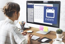 online events raleigh, online events triangle nc, triangle trend