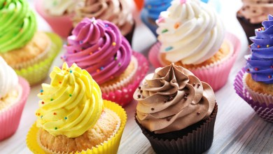 sweet treats, wake forest, sweetest day, the triangle trend