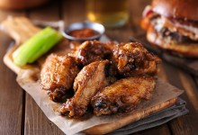 super-bowl-raleigh-super-bowl-super-bowl-food-raleigh-pizza-raleigh-chicken-wings-raleigh