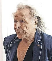 Peter Nygard Guilty Of Contempt Of Court The Tribune