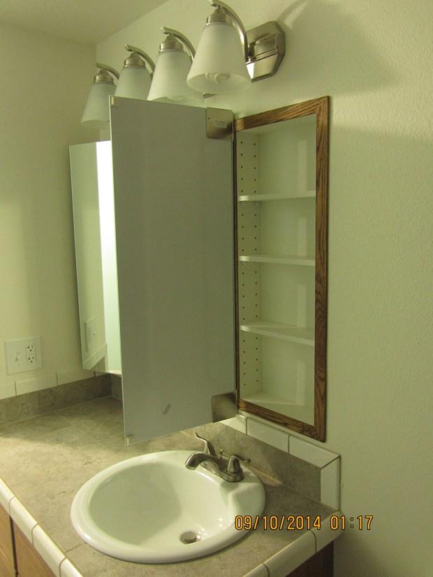 Tri Fold Bathroom Mirror - Home Design Ideas Tri Fold Bathroom Mirror on tri-fold futon frame, tri-fold mirror medicine cabinet, small medicine cabinets without mirror, tri-fold makeup mirror, tri-fold mirror west elm, tri-fold mirrors wall mount, tri-fold wardrobe mirror, tri-fold dressing mirror, tri-fold vanity mirror, tri-fold sleeping mat, tri-fold floor mirror, tri-fold hinges, tri-fold mirror ikea, 3-fold mirror, tri-fold tonneau cover, tri-fold doors, cheap tri-fold mirror, full length tri fold mirror, tri-fold mirror buffet, tri-fold brochure,