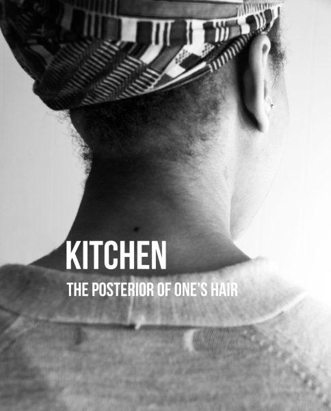 KitchenRight