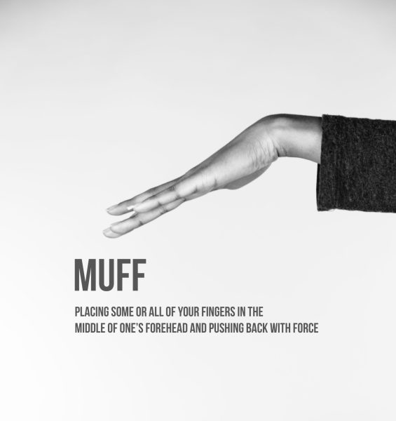 MuffRight