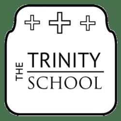 The Trinity School
