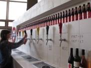Camden Town Brewery Bar at Design Junction