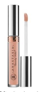 http://www.sephora.com/liquid-lipstick-P404831?skuId=1790740&icid2=products%20grid:p404831