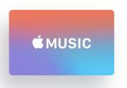 http://www.apple.com/ca/apple-music/membership/