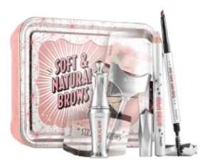 http://www.sephora.com/soft-natural-brow-kit-P410753?skuId=1849660&icid2=products%20grid:p410753