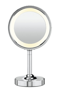 https://www.amazon.ca/Conair-Double-Sided-Lighted-Makeup-Polished/dp/B003JFBXN6/ref=sr_1_4?ie=UTF8&qid=1481511503&sr=8-4&keywords=makeup+mirror+with+light