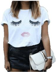 https://www.amazon.ca/Womens-Sleeve-Eyelash-Lipstick-Medium/dp/B01F5K4SYS/ref=sr_1_66?ie=UTF8&qid=1481593854&sr=8-66&keywords=lipstick+tshirt