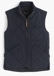 https://www.jcrew.com/ca/p/mens_category/outerwear/sussex/sussex-quilted-vest/35919?color_name=vintage-navy