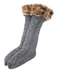https://www.chapters.indigo.ca/en-ca/style/faux-fur-tipped-reading-socks/882709306733-item.html?ikwid=reading+socks&ikwsec=Home&ikwidx=1