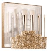 http://www.sephora.com/glitter-happy-brush-set-P413258?skuId=1836352&icid2=products%20grid:p413258