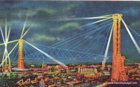 blog-chicago-worlds-fair-1933