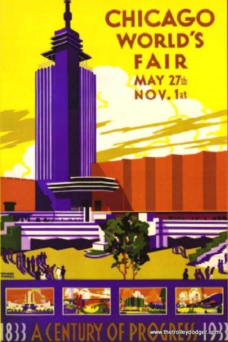 chicago_worlds_fair_1933__mprtp