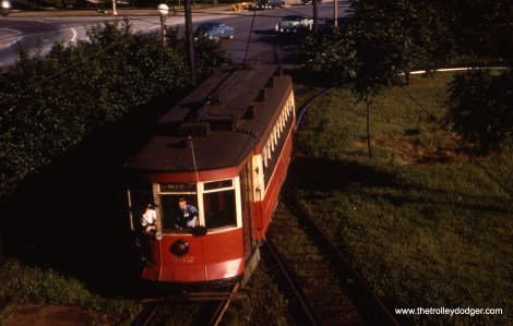 CTA 692 is on the Museum Loop near the Field Museum and Soldier Field.