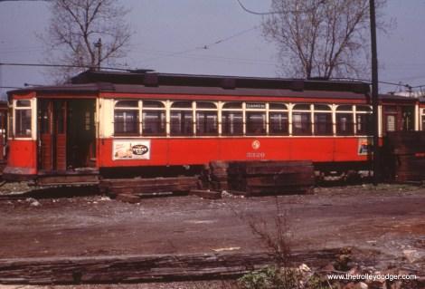 CTA 5320.