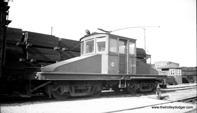 L201.