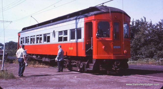 cae320g