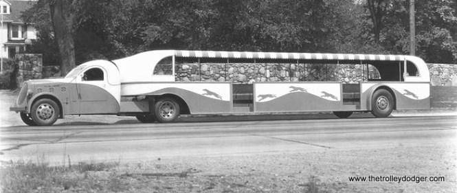 1933bus5