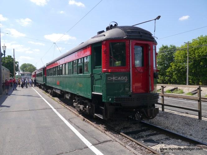 P1070055