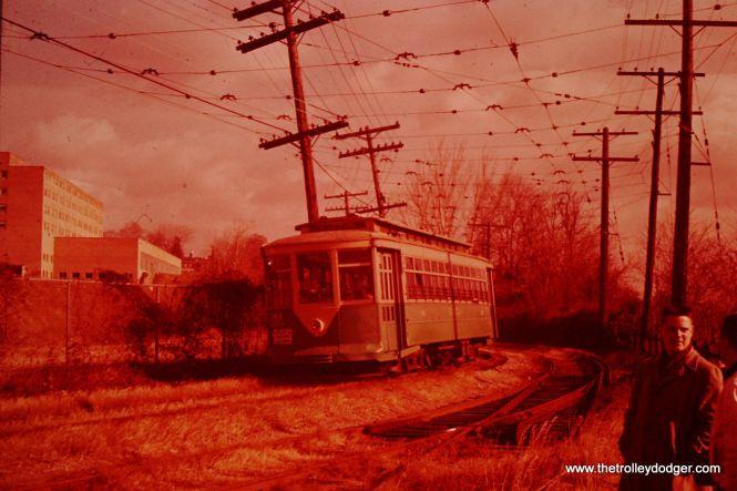 dctransit1959a