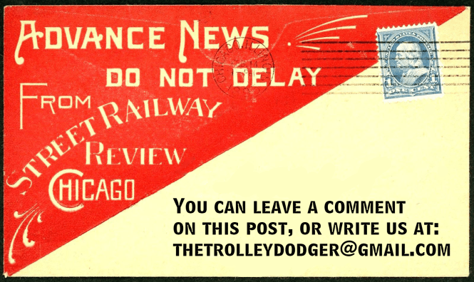 street-railwayreview1895-002