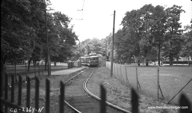 May 1941.